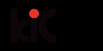 KIC_logo_03|保険の達人