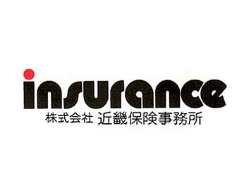 logo|保険の達人