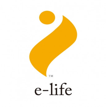 e-life_logo|保険の達人