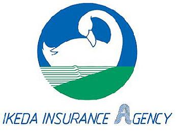 ikeda02|保険の達人