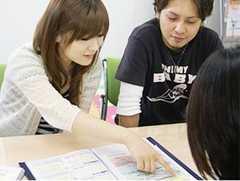 01:保険の達人は、複数の保険会社の商品から最適なご提案をいたします!|保険の達人