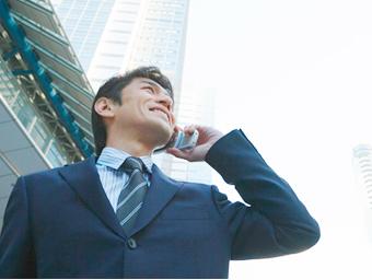 02:実務経験豊富な保険のプロがアドバイスします!|保険の達人