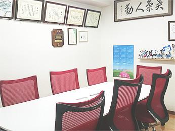 jimusho0201|保険の達人