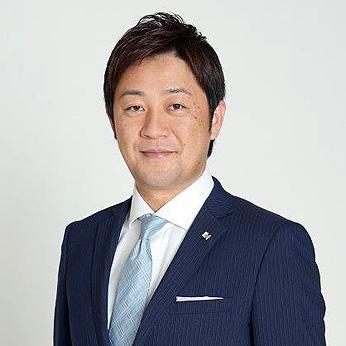 nagakiyo_down