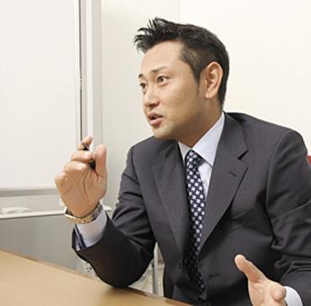 中島 敬仁|保険の達人