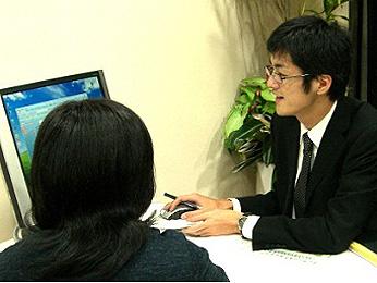 01sawamura|保険の達人