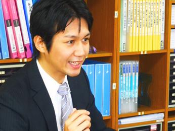 ssuzuki01|保険の達人