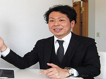 01tukuzawa|保険の達人
