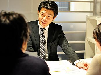 umeda_up02|保険の達人