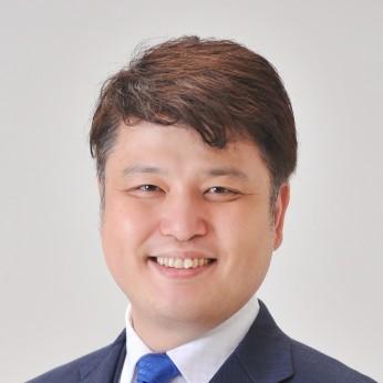 後藤 孝介
