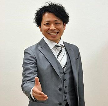 築澤 芳郎