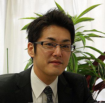 澤村 彬男