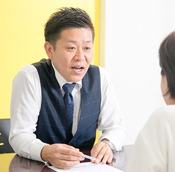 yukisada01
